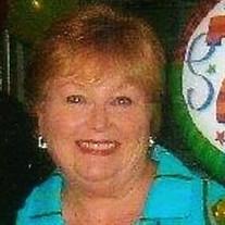 Kathleen B Trotta