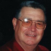 Wallace  Hicks (Buffalo)
