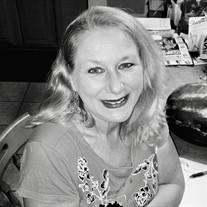Angela Kay Joiner