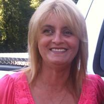 Sherry Faye Moore