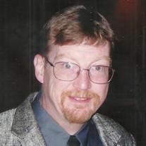 Patrick A. Ealey