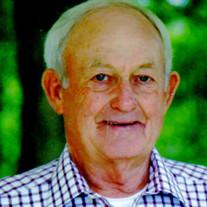 Jimmy Wayne Houchens