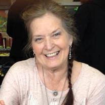Lorene LaPan