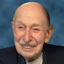 Edgar Inselberg