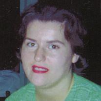 Carolyn Leyda