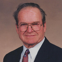 Gus  Griffin  Moore
