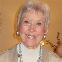 Ann Hayes Cooper