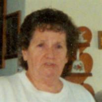 Juanita L. Widener