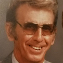 James R. Harris, Sr