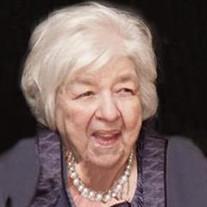 Lorraine Neff