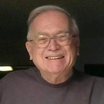 Mr.  Michael  P.  Oswald