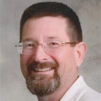 Morris Hugh Shaw Jr.