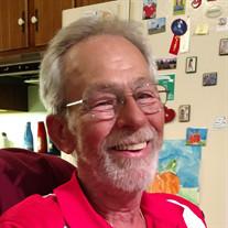 Richard W. Kline