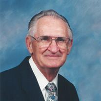 Donald E.  Schultze