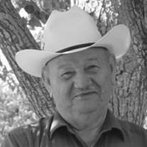 Narciso G. Zamora