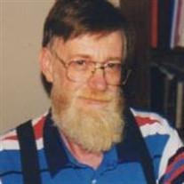 Michael C. Davis