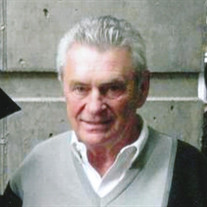 Thomas A. Jandro