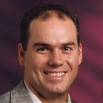 David E. Thiems