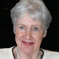 Jan Hubbard