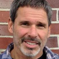 Scott Latulippe