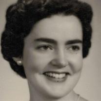 Ann T. Doyle