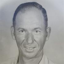 Mr.  Floyd Hill