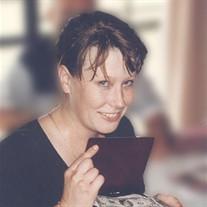 Julianne Jo Stacy