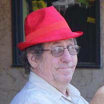 Paul R. Bedor Sr.