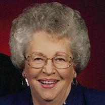 Janice Hope Dunlap