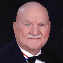 Edward  Zacher