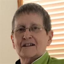 Judith Ziegmann