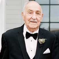 Frank John Fiorito