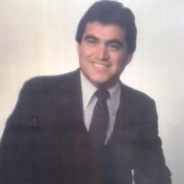 Manuel M. Coronel