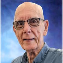 Joseph C. Daigle