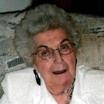 Ann  C.  Richardson