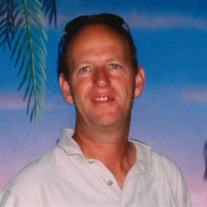 """Robert """"Craig"""" Porter"""