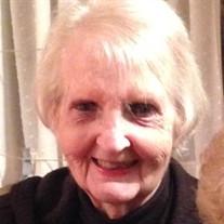 Barbara E. Goss