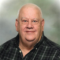 Robert Coy  Lyle