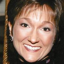 Cindy Hargrave Robertson