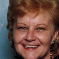 Janice Boxwell