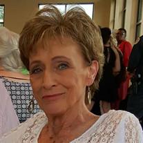 Mrs. Barbara Hobbs Dorriety