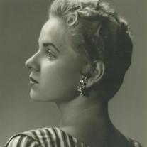 Diane  L. Luttkus
