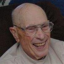 William C. Blanchard