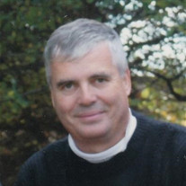 Jeffrey A. Freeman