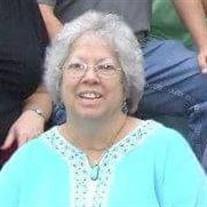 Ms. Karen Taylor