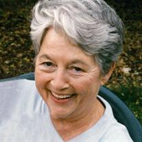 Natalie M. Quinn