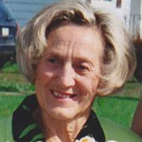 Helen S. Zygo