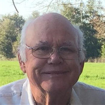 Dennis L. Langford