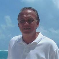 Gary Gospodarski