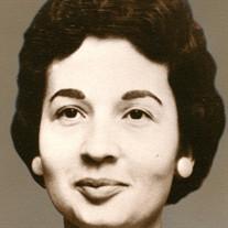 Dolores Malinowski